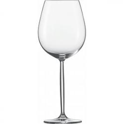 Бокал для вина «Diva» 460мл