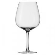 Бокал для вина «Грандезза», хр.стекло, 735мл, D=10.6,H=21.5см, прозр.