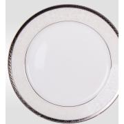 Набор подстановочных тарелок «Фреска» на 6 персон