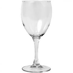 Бокал для вина «Elegance» 310мл