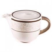 Чайник 0.65 л. «Кассие»
