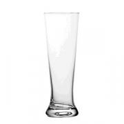 Бокал пивной, стекло, 600мл, D=85,H=245мм, прозр.