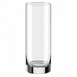 Хайбол «Стеллар» 340м, хр. стекло