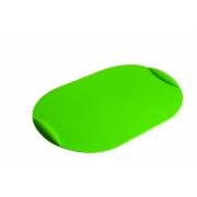Гибкая доска для резки Legnoart  (зеленый)