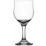 Бокал для вина «Тулип»