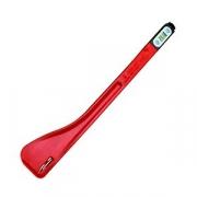 Запасная лопатка для термометра 113090 «Экзогласс»