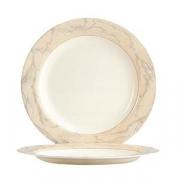 Тарелка «Сахара» 27см