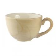 Чашка чайная «Хани»
