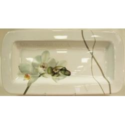 Блюдо 45см «Орхидея»