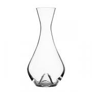 Графин, хр.стекло, 600мл, D=13,H=26см, прозр.