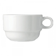 Чашка чайн «Акапулько«180 мл фарфор