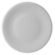 Блюдо для пиццы «Барилла» d=30.5см фарфор