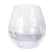 Стакан для виски, 2 шт, Ice, Charm L