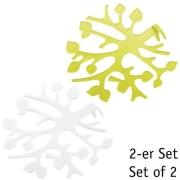 Приспособление для формирования букета «Блуми» (BLOOMI) Koziol 10 x 9,5 x 2,4см