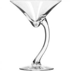 Кокт.рюмка «Bravura Martini» 200мл