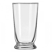 Хайбол; стекло; 266мл; H=98мм; прозр.