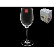 Бокал для вина «Citi»