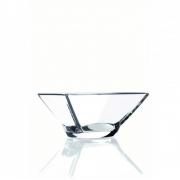 Набор 4 салатника квадратных 10*10см «Фьюжн»