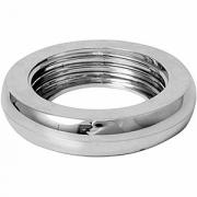 Кольцо для блендера 7010202