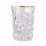 Набор стаканов 190 мл. 6 шт. «Glacier 1»