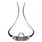 Декантер, хр.стекло, 375мл, D=14,H=20см, прозр.