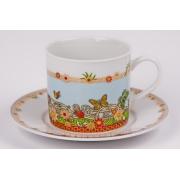 Набор для чая на 6 перс. 12 пред. выс «Каиро 674200»