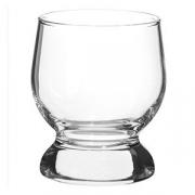 Олд Фэшн «Акватик», стекло, 170мл, D=65,H=85,B=75мм, прозр.