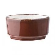 Соусник «Террамеса мокка» 6.5см