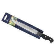 Нож универсальный 200 мм, листовой