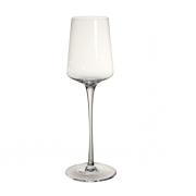 Бокал для белого вина, 6 шт, 250 мл,Гурме