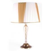 Лампа настольная 45 см. «Франко 4601»