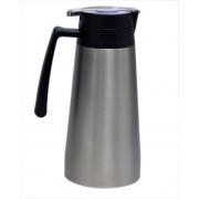 Термос цельнометаллический 1,6 л Кофейник