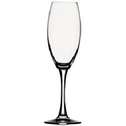 Бокал-флюте «Суарэ» 230мл хр. стекло