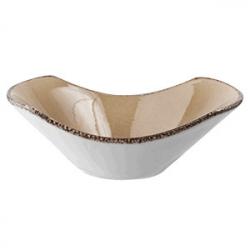 Салатник «Террамеса вит» 16.5см