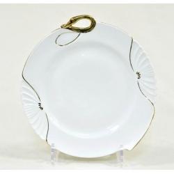 Тарелка обеденная 26 см