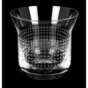 Набор стаканов «Олгой» 250 мл. (2 шт)