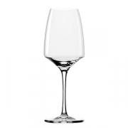 Бокал для вина «Экспириенс», хр.стекло, 450мл, D=84,H=225мм, прозр.
