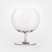 Набор бокалов 420 мл «МР ЭГГ»