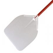 Лопата для пиццерии L=150см,37см