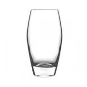 Хайбол «Отельер», хр.стекло, 410мл, D=79,H=142мм, прозр.