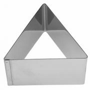 Форма конд. «Треугольник», H=4,L=7см