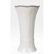 Ваза для цветов «Модерн» 19 см