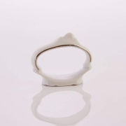 Кольцо для салфетки «Бернадот 311021»