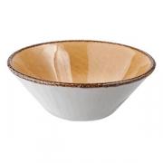 Салатник «Террамеса мастед» 20.25см800мл