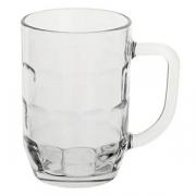 Кружка пивная «Альтон»