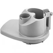 Крышка для овощерезки «Робот Купе» CL 25/30
