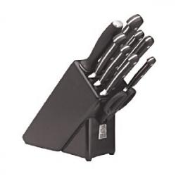 Набор ножей 10пр-тов