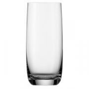 Хайбол «Вейнланд», хр.стекло, 390мл, D=66,H=145мм, прозр.