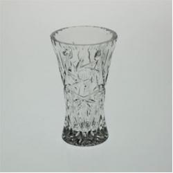Ваза «Small Vases» 10,4 см, пресс.хрусталь
