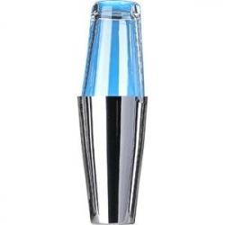 Шейкер американский-стакан стеклянный